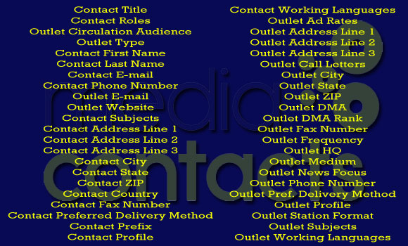 database-details
