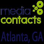 media-contacts-atlanta