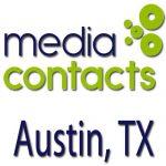 media-contacts-austin