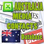 media-contacts-australia