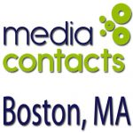 media-contacts-boston
