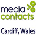 media-contacts-cardiff