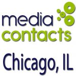media-contacts-chicago