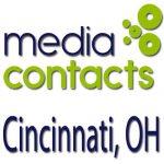 media-contacts-cincinnati