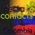 media-contacts-colombia