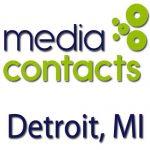 media-contacts-detroit