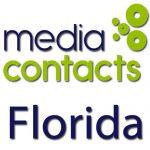 media-contacts-florida