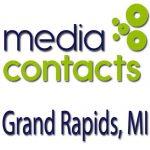 media-contacts-grand-rapids