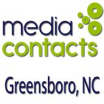 media-contacts-greensboro