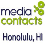 media-contacts-honolulu