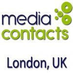 media-contacts-london