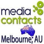 media-contacts-melbourne-au