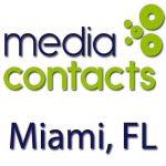 media-contacts-miami