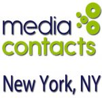 media-contacts-new-york