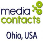 media-contacts-ohio
