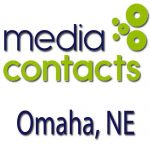 media-contacts-omaha