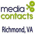 media-contacts-richmond