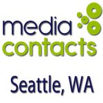 media-contacts-seattle