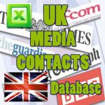 media-contacts-united-kingdom