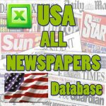 usa-all-newspapers