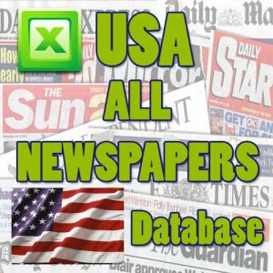 usa-all-newspapers