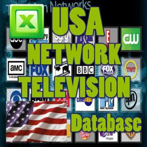 usa-all-tv-network